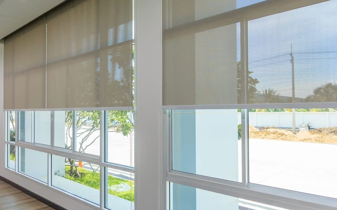 How Much Does An Average Window Treatment Cost In Carefree, Cave Creek, Or Scottsdale?