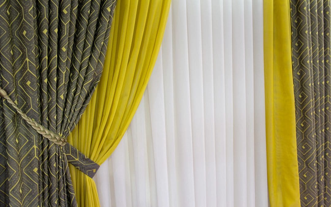 Custom Window Treatments Why Hire a Professional